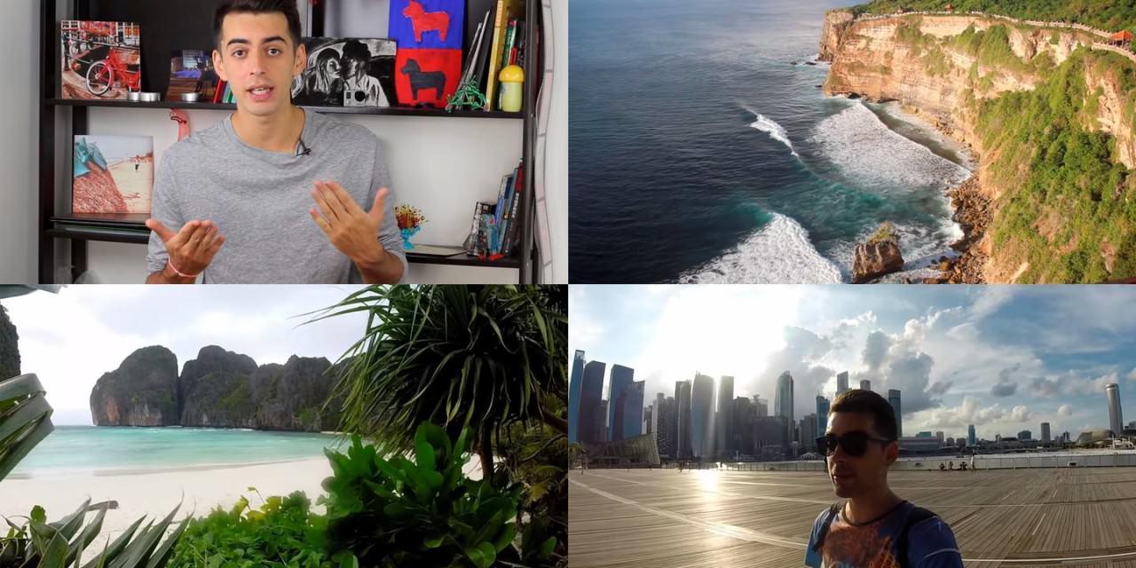 Смотреть порно ролики фантазеры 16 фотография