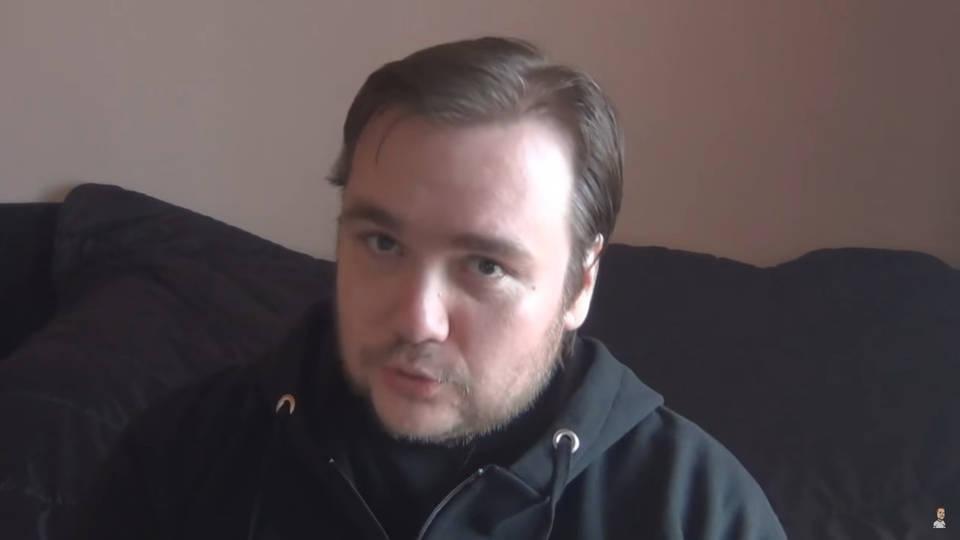 влад савельев блогер ютьюб