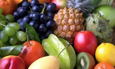 Вегетарианство и сыроедение на YouTube