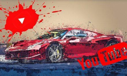 Автообзорщики ютуба: интересные каналы про автомобили