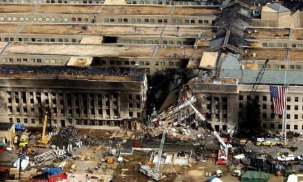 Терроризм – вызов западной системе ценностей