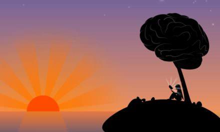 Церебральный сортинг профессора Савельева: вперед к светлому будущему?