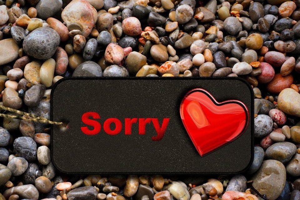 Русский YouTube извиняется