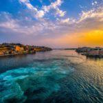 Древние мегалиты и другие загадки Мальты
