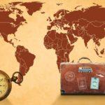 Девять малоизвестных стран мира