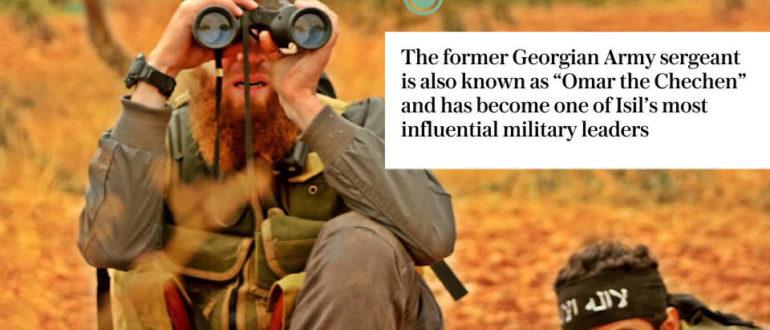 терроризм глобальная проблема современности