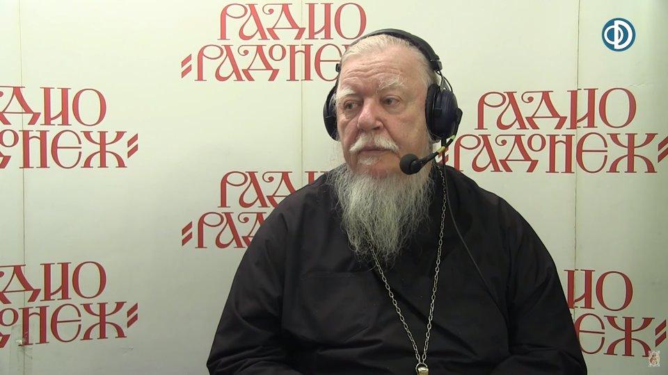 Димитрий Смирнов