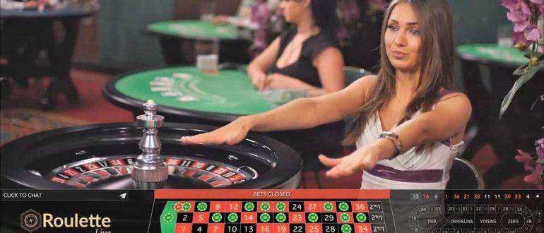 опасность лотереи