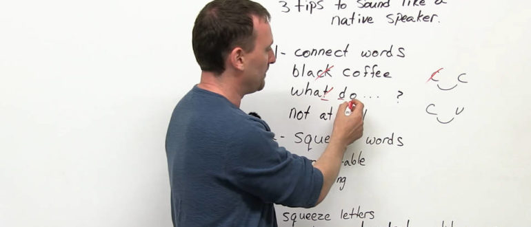 Зачем изучать иностранные языки