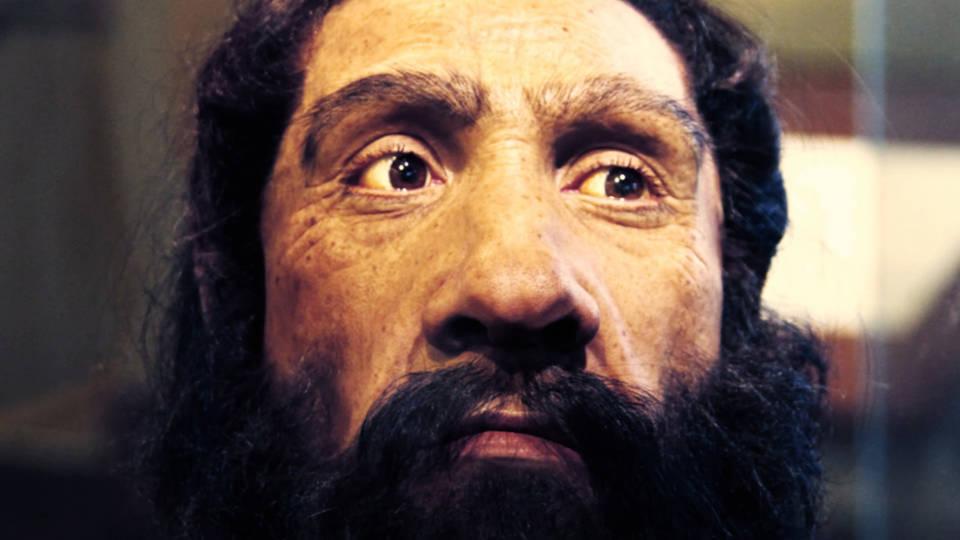Современная цивилизация – это ветхий завет без бога