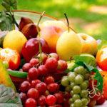 Секреты ведической кулинарии