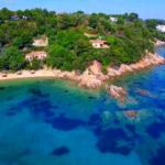 Загрязнение Средиземного моря пластиком и другими отходами