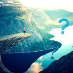 Что будет, если рассказывать о своих добрых делах?