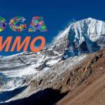 Туммо – тибетская йога внутреннего тепла