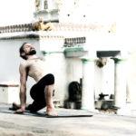 Можете ли вы быть учителем йоги?