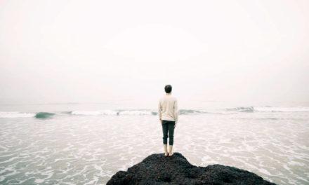 Йога: когда в самостоятельной практике появляется зрелость