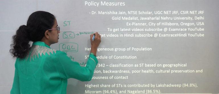 caste system, Dr. Manishika Jain