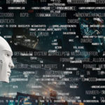 Искусственный интеллект и эволюция человечества