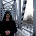 Андрей Ильенко идёт своей дорогой