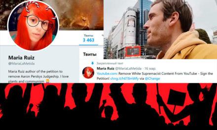 Грусть Феликса Чельберга: десятки тысяч человек потребовали удалить канал PewDiePie