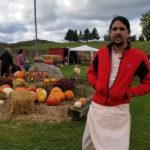 Духовного гуру арестовали за нападения на женщин