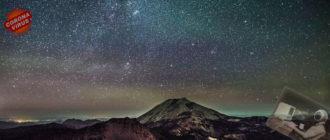 Вселенная и covid 19