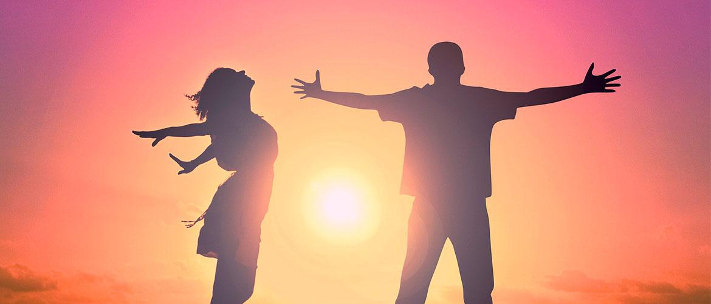 медитация прощения и исцеления